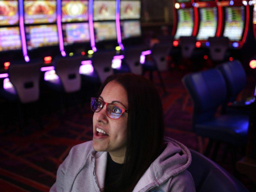 4 star games casino promo code