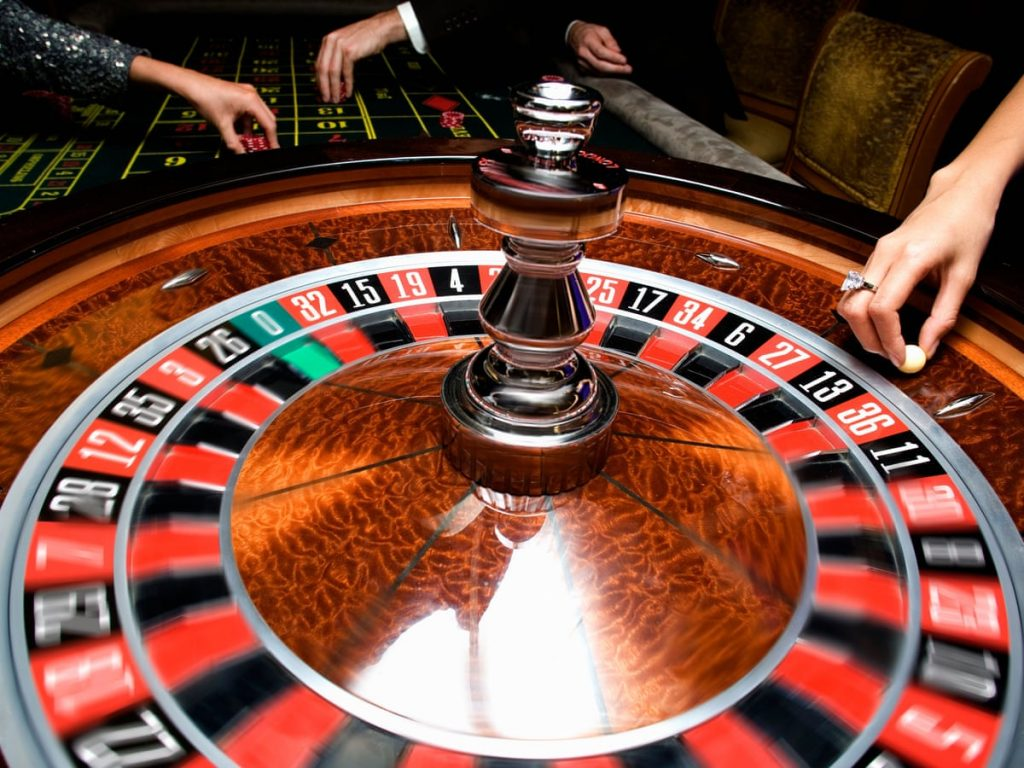 casino games gta 5